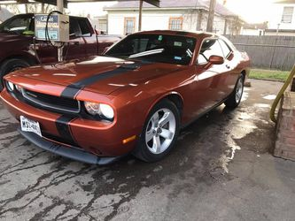 Dodge Challenger for Sale in Fort Worth, TX