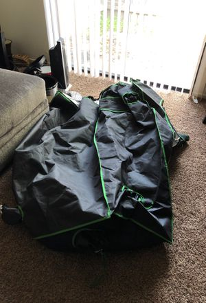 Grow tent for Sale in Fresno, CA