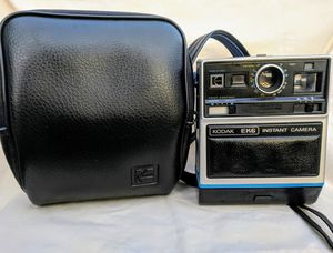 Kodak EK6 instant camera for Sale in South Portland, ME
