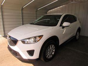 2014 Mazda CX-5 for Sale in Dallas, TX