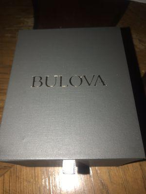 Watch BULOVA for Sale in Los Angeles, CA