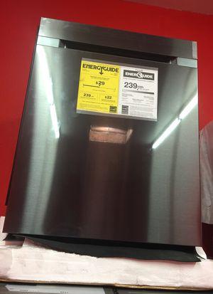 Dishwasher new for Sale in Pasadena, CA
