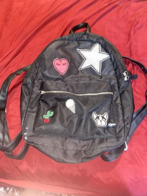 Girls backpack for Sale in Compton, CA
