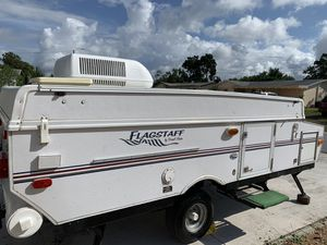 2004 flag staff for Sale in Holiday, FL