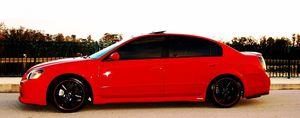 "URGENT""06 Nissan Altima ser FOR SALE for Sale in Naperville, IL"