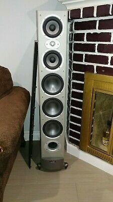 Polk audio RTI12 SET for Sale in Phoenix, AZ
