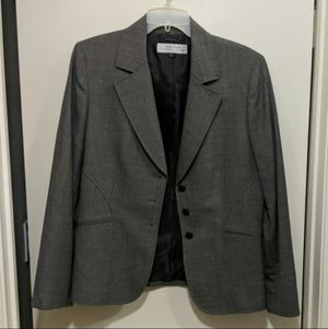 Jacket - Tahari Woman, Size 12 for Sale in Torrance, CA