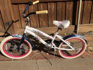 Magma girl cruiser bike for Sale in Plano, TX