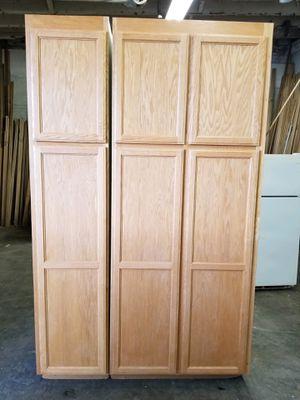 Cabinets for Sale in Stockton, CA
