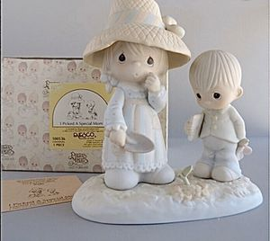 Precious Moments - $40 for All for Sale in Monroe Township, NJ