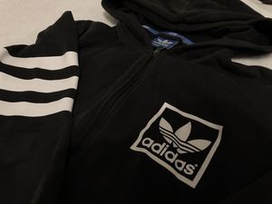Adidas hoodie, size M/L for Sale in Boston, MA