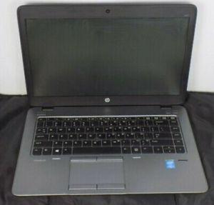 HP Elitebook 840 i5 Laptop 240GB SSD, 16GB RAM, for Sale in Longmont, CO