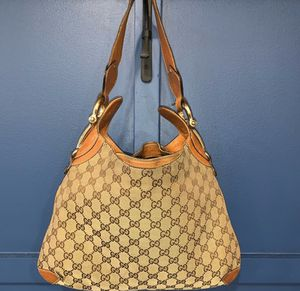 Gucci Purse for Sale in Pittsburgh, PA