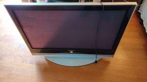 42 inch Samsung plasma TV for Sale in Spring Hill, FL