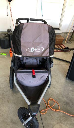 Bob Revolution SE Stroller for Sale in Boise, ID