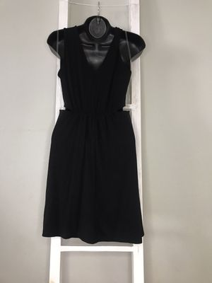 Black dress new for Sale in Compton, CA