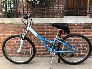 Trek 24 inch Mountain Bike for Sale in Troy, MI