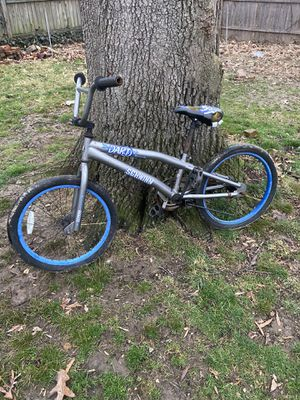 Boys bike for Sale in Silver Spring, MD