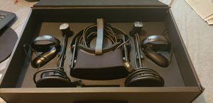 Oculus rift for Sale in Elmore, AL