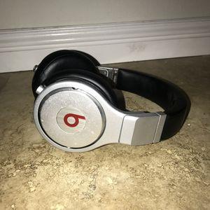 Beats Pros for Sale in Encinitas, CA