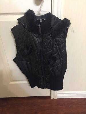 Vest for Sale in Manassas, VA
