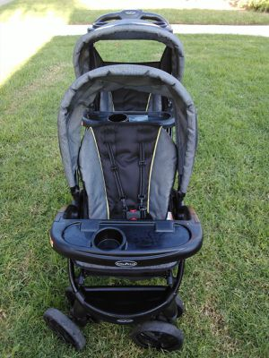Babytrend Double Stroller for Sale in San Diego, CA