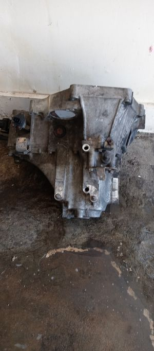 Honda civic d16 transmission FREE for Sale in Los Angeles, CA