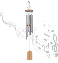 Wind Chimes for Sale in Monterey Park,  CA