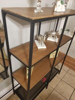 Organizar for Sale in Cranston, RI