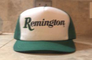 Vintage Remington hat for Sale in Longview, TX