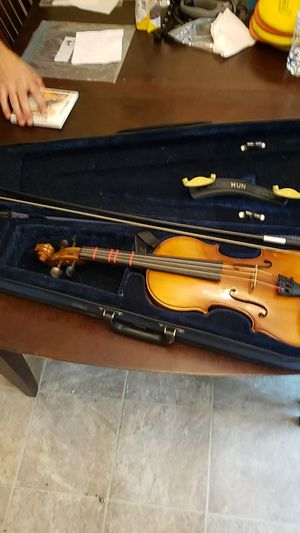 "Carlo Robelli P107 13"" violin for Sale in Raleigh, NC"