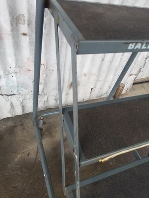 Ladder for Sale in Fowler, CA