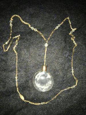 Lowered price Lovely Antique Necklace for Sale in Tolleson, AZ