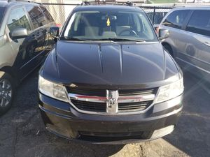 2009 Dodge Journey miles- 149.567 $4,999 for Sale in Baltimore, MD