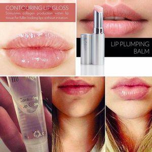 Lip plumper for Sale in Grosse Pointe Park, MI