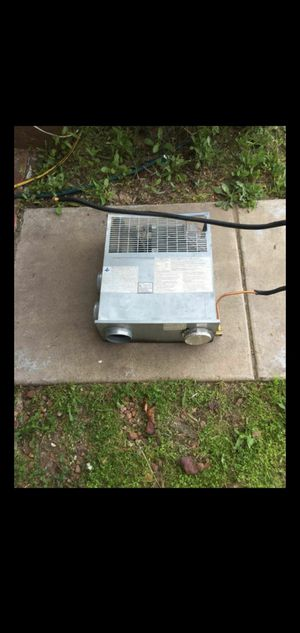 RV furnace for Sale in Tolleson, AZ