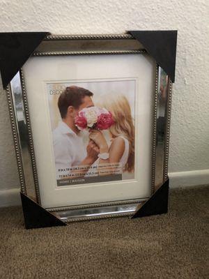 Mirror wall portrait for Sale in Riverside, CA