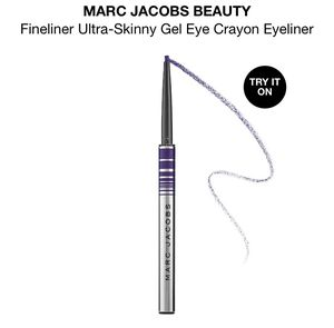 Marc Jacobs - Gel Eye Crayon for Sale in Woodridge, IL