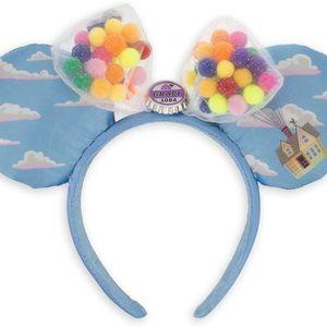 Disneys Up Ears for Sale in Pomona, CA