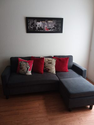 Sofa for Sale in Winter Haven, FL