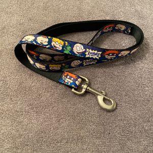 Rugrats Dog Leash for Sale in Paramus, NJ