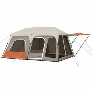 Camping Tent for Sale in Murray, UT