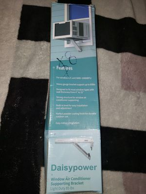 DaisyPower Support Bracket for Sale in Los Angeles, CA