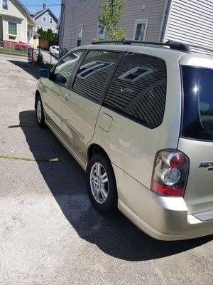 Mazda MPV 2005 for Sale in Pawtucket, RI