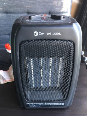 Heater for Sale in Falls Church, VA