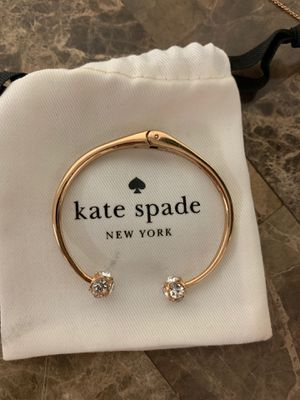 Kate spade for Sale in North Providence, RI