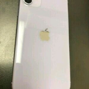 Unlocked iPhone 11 for Sale in Ames, IA