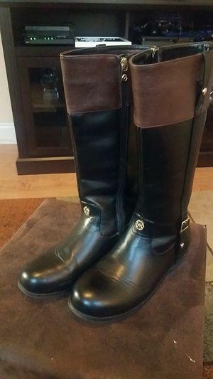 Michael Kors Boots for Sale in IND HILLSIDE, NJ