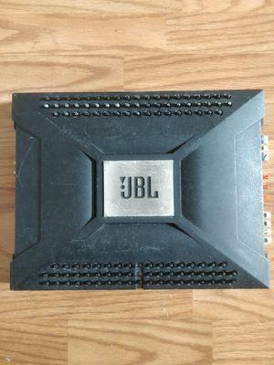 JBL BP1200.1 for Sale in Orlando, FL