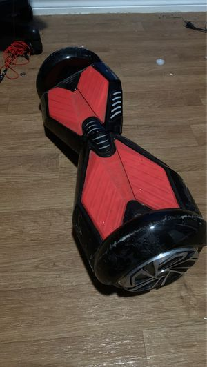 hoverboard for Sale in Land O Lakes, FL